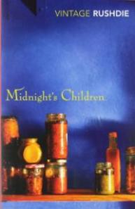 midnights-children-rushdie-salman-paperback-cover-art